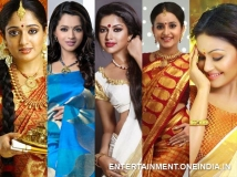 https://www.filmibeat.com/img/2014/07/02-mollywood-actresses-ethnic-wear.jpg