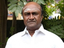 https://www.filmibeat.com/img/2014/07/08-ms-bhaskar-death.jpg
