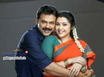 https://www.filmibeat.com/img/2014/07/10-drushyam-review-1.jpg