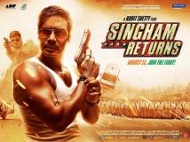 https://www.filmibeat.com/img/2014/07/11-ajay-devgan-in-singham-returns-first-look-140470504300.jpg