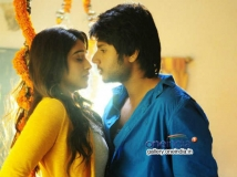 https://www.filmibeat.com/img/2014/07/18-ra-ra-krishnayya-review-4.jpg