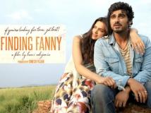 https://www.filmibeat.com/img/2014/07/21-finding-fanny.jpg