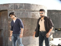 https://www.filmibeat.com/img/2014/07/25-anjaan-new-look-05.jpg