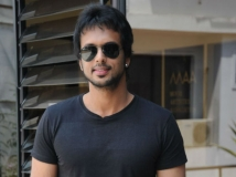 https://www.filmibeat.com/img/2014/07/30-adarsh-balakrishna-villain.jpg