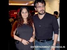 https://www.filmibeat.com/img/2014/07/30-shalini-ajith-04.jpg