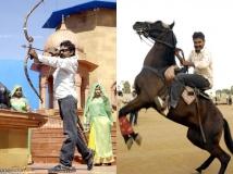 https://www.filmibeat.com/img/2014/07/31-rajamouli-maghadheera-1.jpg
