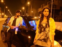https://www.filmibeat.com/img/2014/08/01-sarabham-review-03.jpg