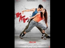 https://www.filmibeat.com/img/2014/08/08-mad-about-dance.jpg