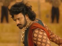 https://www.filmibeat.com/img/2014/08/12-baahubali-video-1.jpg