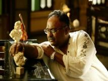 https://www.filmibeat.com/img/2014/08/28-pradeep.jpg