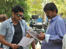 https://www.filmibeat.com/img/2014/09/04-olk-naga-vijay-kumar-konda.jpg