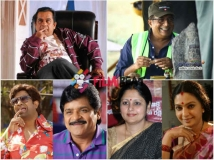 https://www.filmibeat.com/img/2014/09/09-top-tollywood-character-artistes-0.jpg