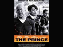 https://www.filmibeat.com/img/2014/09/12-the-prince.jpg