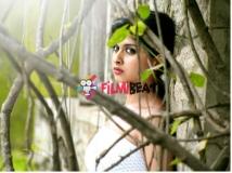 https://www.filmibeat.com/img/2014/09/17-naveena-2.jpg