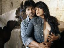 https://www.filmibeat.com/img/2014/10/07-richa-chadda25.jpg
