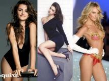 https://www.filmibeat.com/img/2014/10/14-sexiest-women-alive.jpg