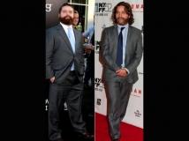 https://www.filmibeat.com/img/2014/10/15-zac-galifianakis-weight-loss.jpg