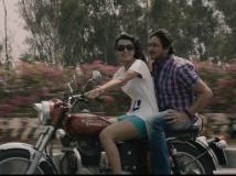 https://www.filmibeat.com/img/2014/10/27-27-jai-bhajarang-bali.jpg