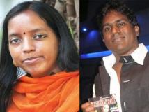 https://www.filmibeat.com/img/2014/10/31-yuvanbavatharanui.jpg