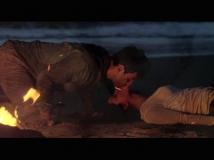 https://www.filmibeat.com/img/2014/11/02-zid.jpg