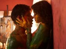 https://www.filmibeat.com/img/2014/11/07-rang-rasiya-01.jpg