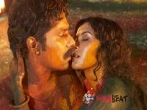 https://www.filmibeat.com/img/2014/11/10-randeep-hooda-nandana-sen-141519065540.jpg