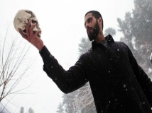 https://www.filmibeat.com/img/2014/11/10-shahidskull.jpg