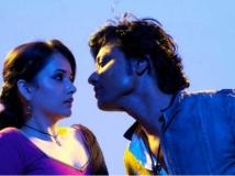 https://www.filmibeat.com/img/2014/11/19-isai-133835881417.jpg