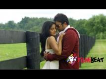 https://www.filmibeat.com/img/2014/11/19-nara-rohit-vishakha-singh-rowdy-fellow.jpg