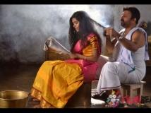 https://www.filmibeat.com/img/2014/11/21-naa-bangaru-thalli-1.jpg
