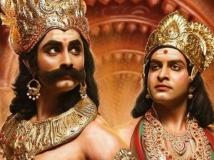 https://www.filmibeat.com/img/2014/11/26-kaaviya-thalaivan5.jpg
