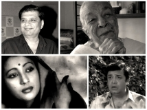 https://www.filmibeat.com/img/2014/12/02-bollywood-celebrities-who-passed-away-in-2014-actors.jpg