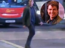 https://www.filmibeat.com/img/2014/12/03-tom-cruise-accident-london.jpg