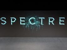 https://www.filmibeat.com/img/2014/12/04-bond-24-named-spectre.jpg