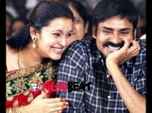 https://www.filmibeat.com/img/2014/12/05-renu-desai-pawan-kalyan-home-page.jpg