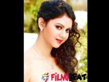 https://www.filmibeat.com/img/2014/12/08-kamna-confirms-her-marriage.jpg