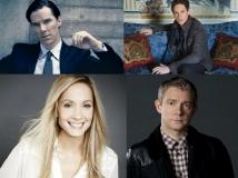 https://www.filmibeat.com/img/2014/12/11-golden-globe-awards-2015-nominations-list.jpg