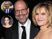 https://www.filmibeat.com/img/2014/12/11-scott-rudin-leaked-emails-angelina-jolie-barack-obama.jpg