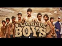 https://www.filmibeat.com/img/2014/12/12-1418369649-badlapurboys.jpg