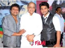 https://www.filmibeat.com/img/2014/12/15-1418618486-veteran-actor-pj-sharma-dies-due-to-heart-attack.jpg