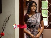 https://www.filmibeat.com/img/2014/12/15-1418642125-meghna-raj.jpg
