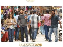 https://www.filmibeat.com/img/2014/12/17-1418761050-dulquer-salmaan-100-days-of-love.jpg