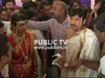 https://www.filmibeat.com/img/2014/12/18-1418894769-ajay-rao-marriage.jpg