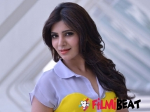 https://www.filmibeat.com/img/2014/12/23-1419328708-competition-is-professional-samantha.jpg