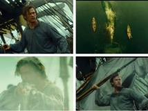 https://www.filmibeat.com/img/2014/12/24-1419393683-in-the-heart-of-the-sea-trailer.jpg