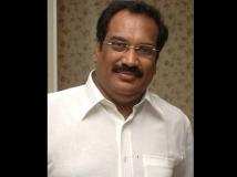 https://www.filmibeat.com/img/2015/01/05-1420450942-senior-actor-ahuti-prasad-passes-away.jpg