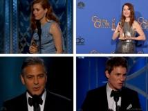 https://www.filmibeat.com/img/2015/01/12-1421038005-golden-globe-awards-2015-winners-list.jpg
