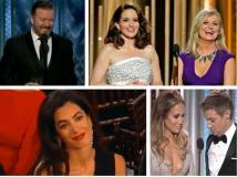 https://www.filmibeat.com/img/2015/01/12-1421039662-golden-globe-awards-2015-best-moments.jpg