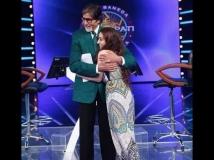 https://www.filmibeat.com/img/2015/01/14-1421209284-big-b-amitabh-bachchan-wishes-to-ladies-and-gentlemen.jpg
