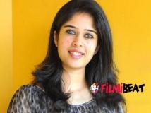 https://www.filmibeat.com/img/2015/01/14-1421237278-parvathy-rathessh.jpg
